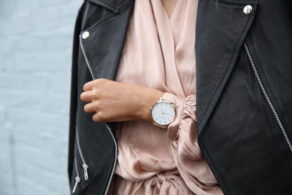 Comment choisir une montre de femme ?