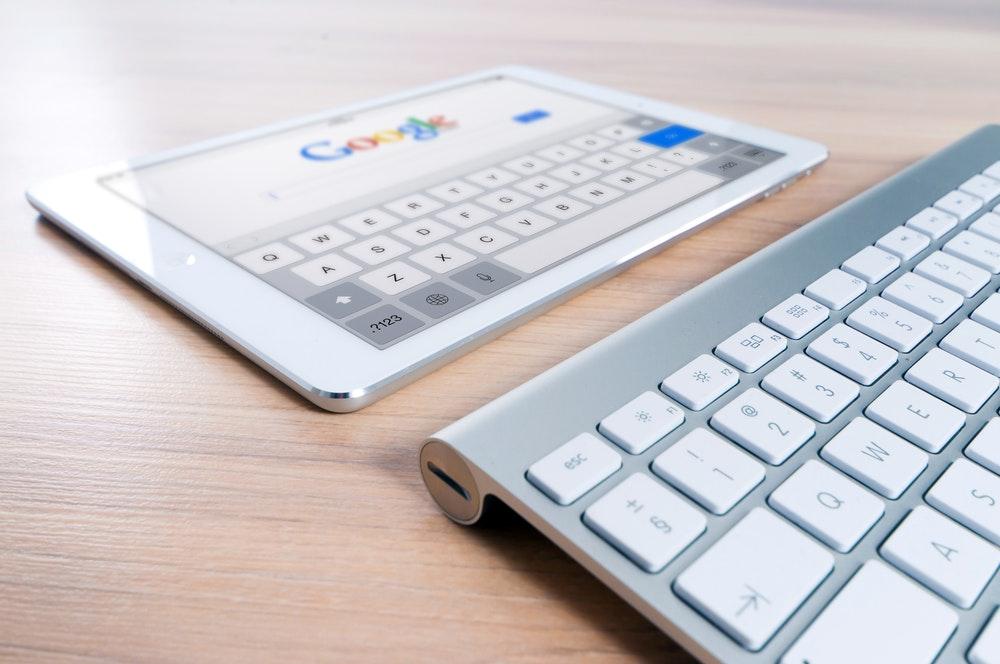 Comment apprendre le SEO sur internet ?