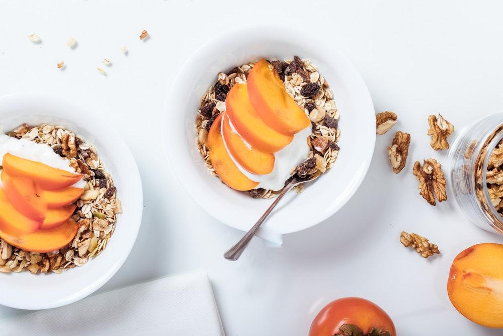 Devriez-vous essayer un régime sans résidus élargi ?