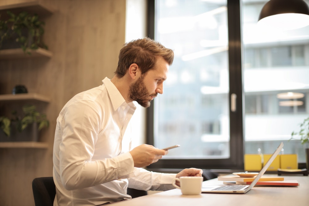 Comment se lancer dans l'entreprenariat ?